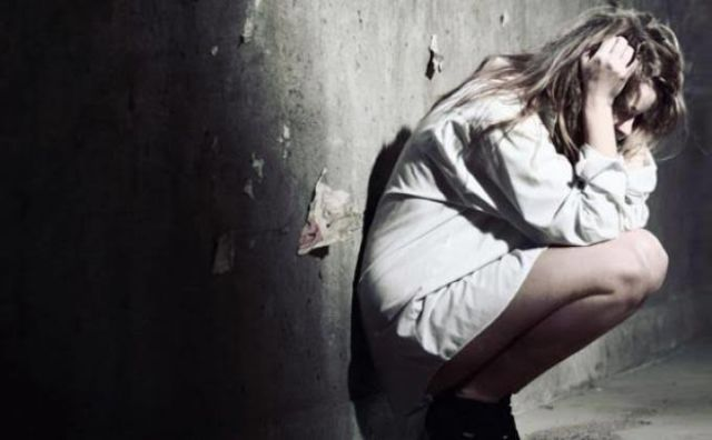 Remaja depresi