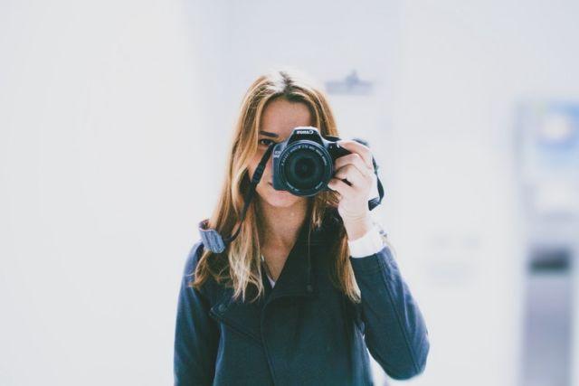 94 Gambar Foto Profil Kosong Keren Gratis Terbaik