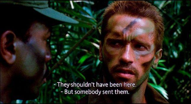 Nonton film itu asik, apalagi kalau pake subtitle inggris