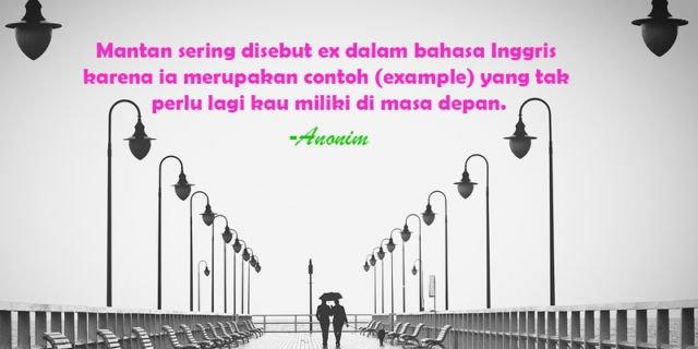 Ex = example