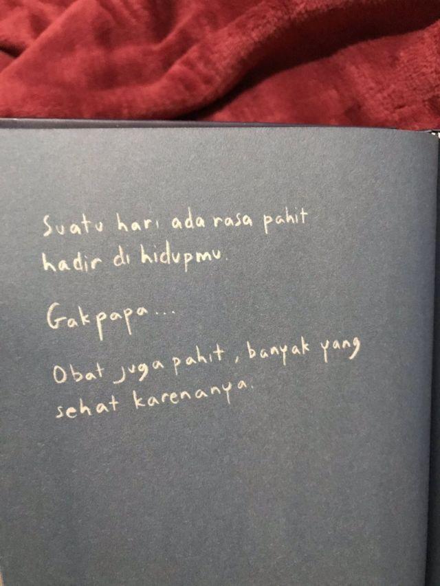 Buku On Jumpic
