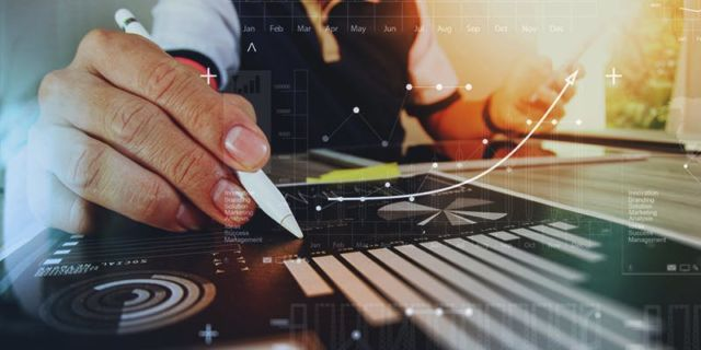 Fintech: an emerging and promising career option