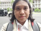 Laksmindra Fitria