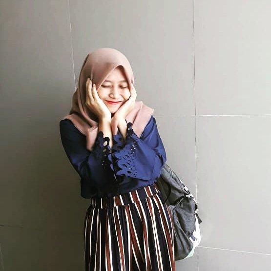 Annisa Marifah
