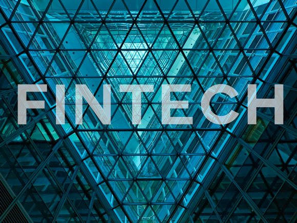 HOW TO FIND A CAREER IN FINTECH