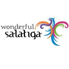 Wonderfull-Salatiga