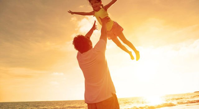Banyak kebohongan agar telihat bahagia dan sempurna