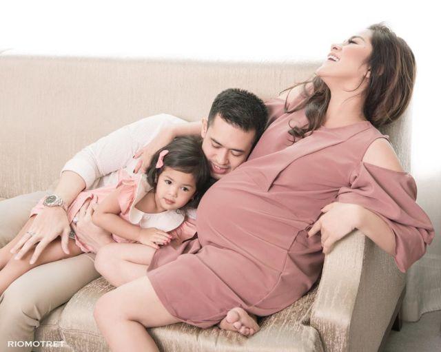 7 Penjelasan Kenapa Ukuran Perut Ibu Hamil Berbeda Beda Padahal Usia Kehamilannya Sama