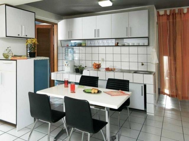 4700 Ide Desain Dapur Kamar Mandi Jadi Satu HD Download Gratis