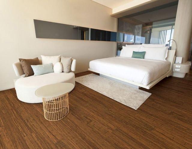 10 Motif Keramik Elegan Untuk Lantai Rumah Masa Depan Bikin
