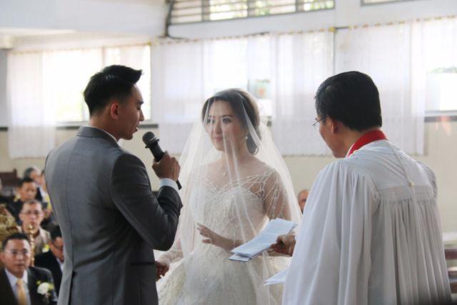 Bedanya Pernikahan Agama Dan Pernikahan Sipil Bisa Nggak