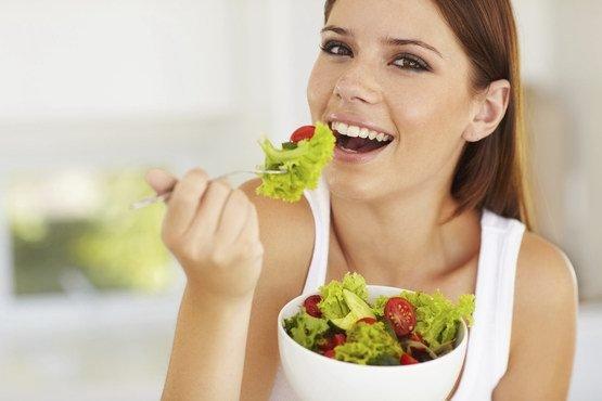 Musik Bisa Pengaruhi Rasa Makanan