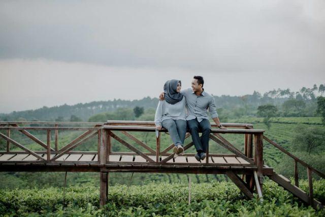 Pasangan kekasih