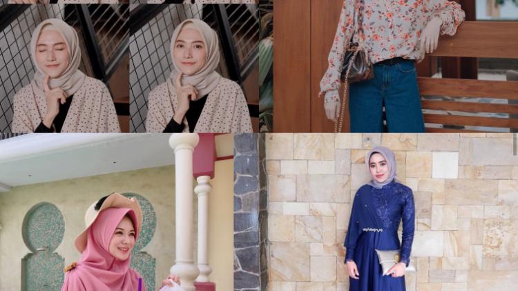 640 Koleksi Model Baju Anak Perempuan Umur 14 Tahun HD Terbaik