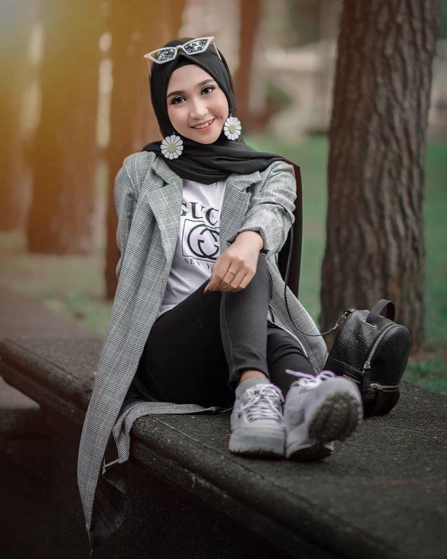 hijabfresh.com