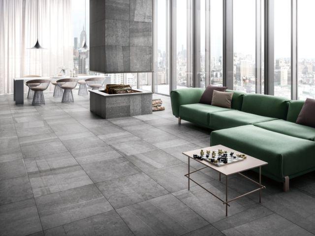 10 Motif Keramik Elegan Untuk Lantai Rumah Masa Depan Bikin Betah