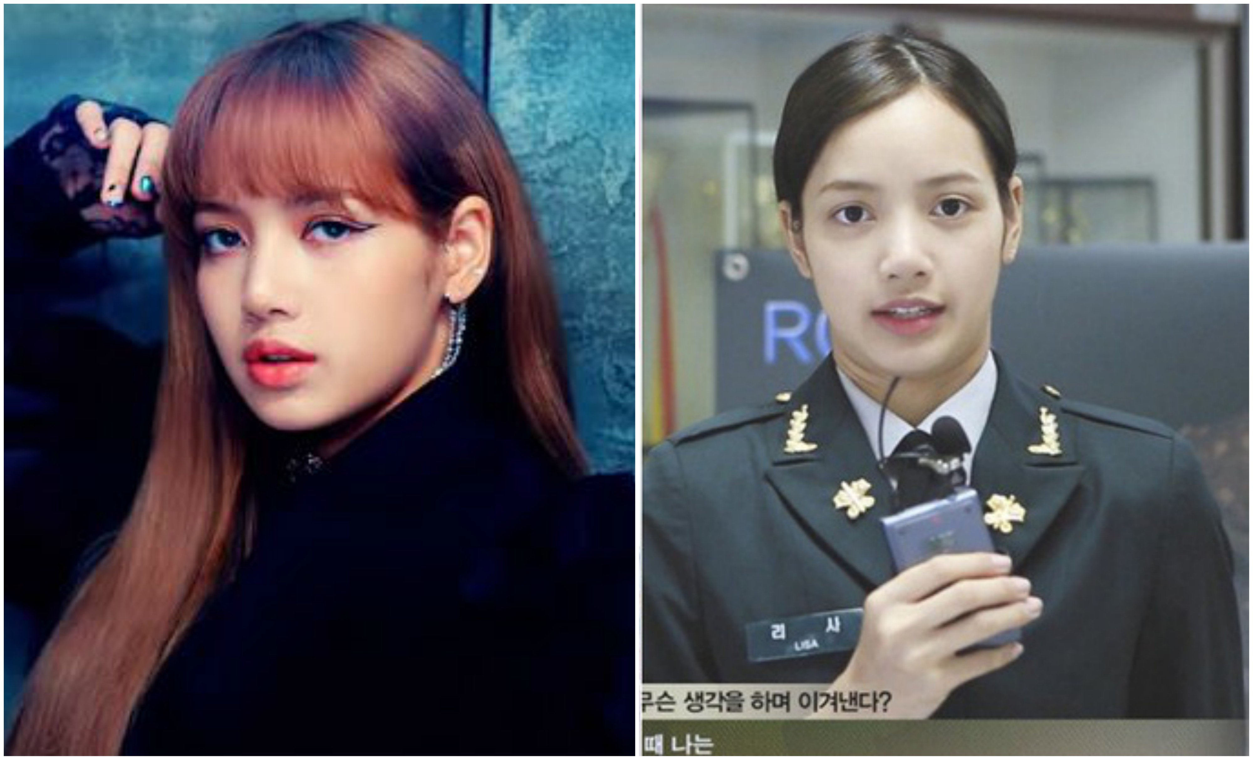 Mengintip 10 Idol Cewek Korea Yang Pernah Tampil Polos Tanpa Makeup Masih Cantik Nggak Sih