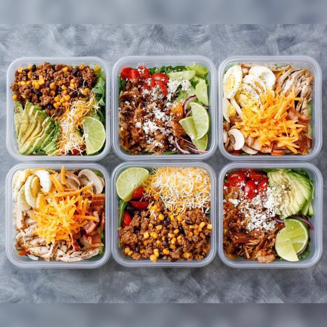 diet sehat catering yogya