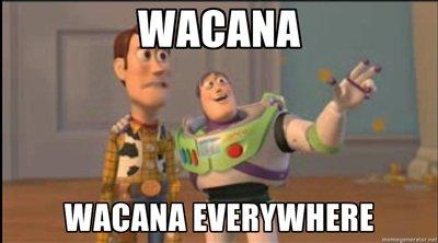 Wacana Everywhere