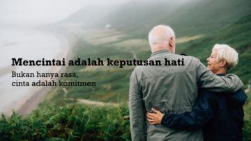 Kumpulan Artikel Kata Kata Mutiara Pernikahan