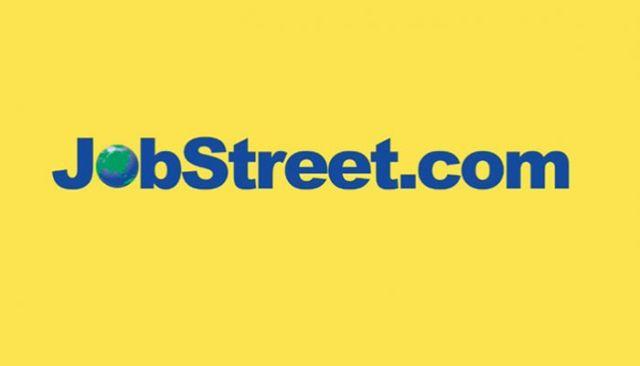 Web Penyedia Informasi Pekerjaan