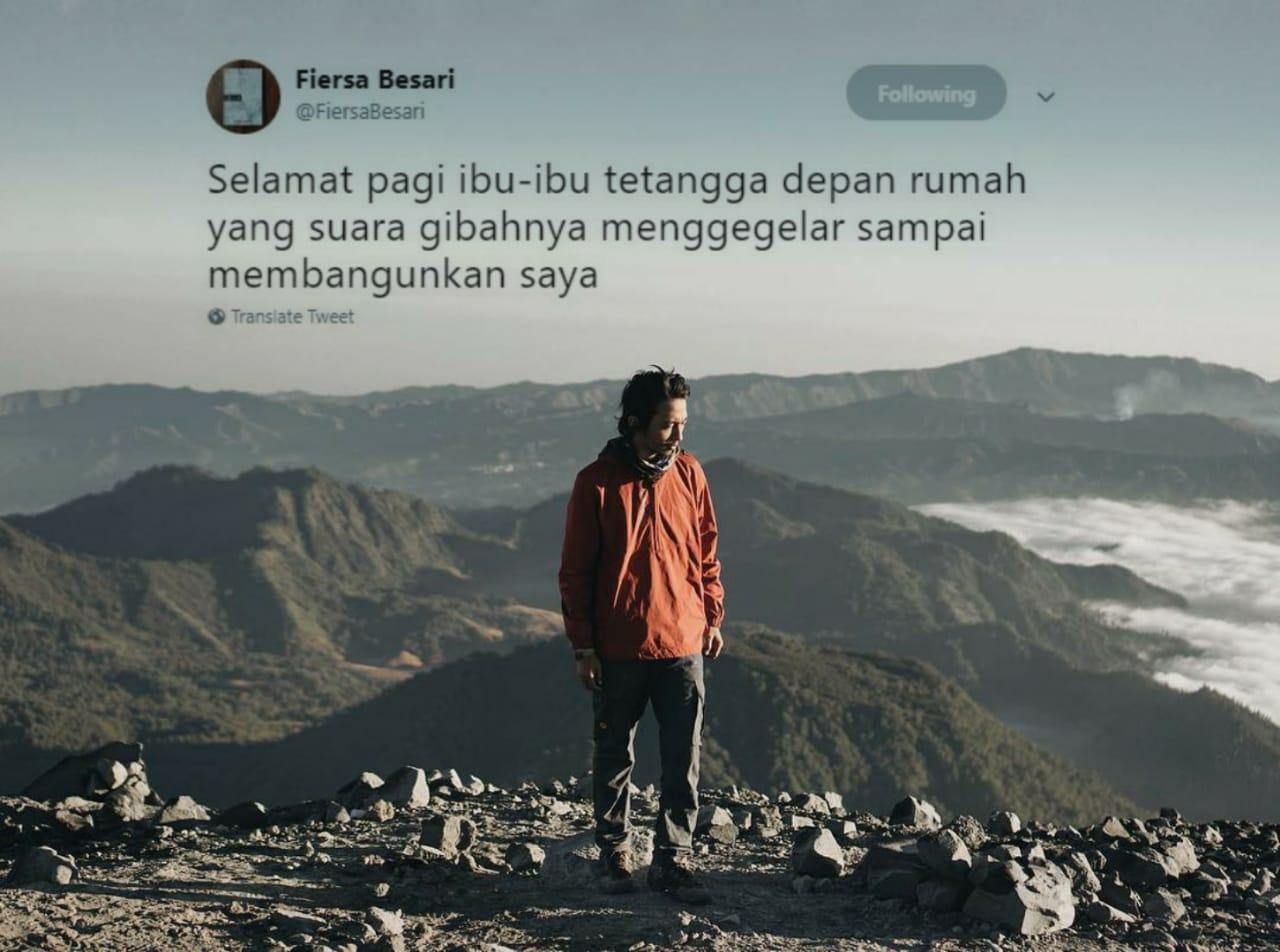 Quotes Pagi Retro Future