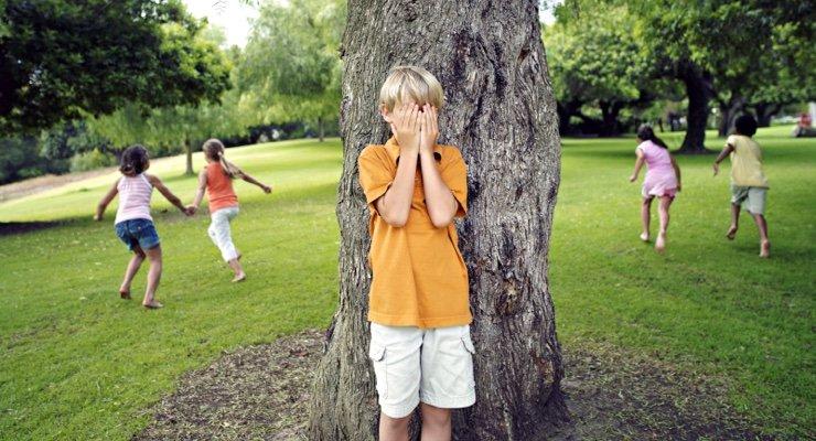 Tanpa Kita Sadari 8 Nilai Positif Untuk Anak Ini Ada Di Permainan Tradisional
