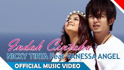 Vanessa ft Nicky