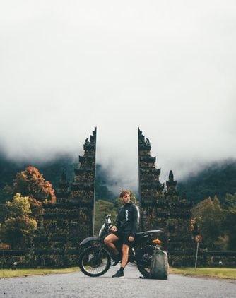 Download 55 Background Foto Instagramable HD Paling Keren