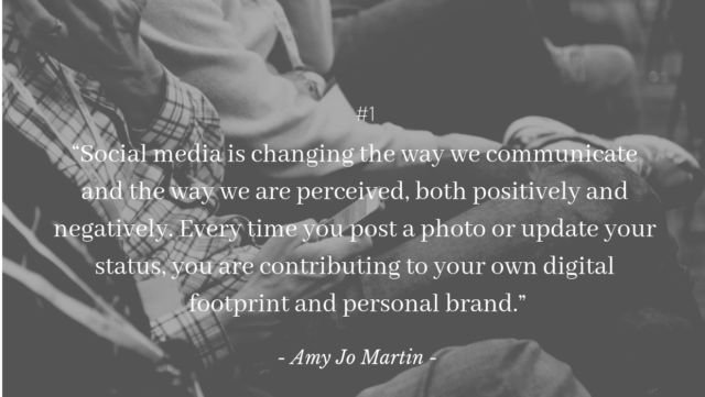 Resapi 5 Kutipan Ini Biar Kamu Tak Jadi Budak Media Sosial