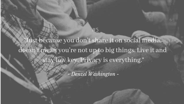 quotes #5