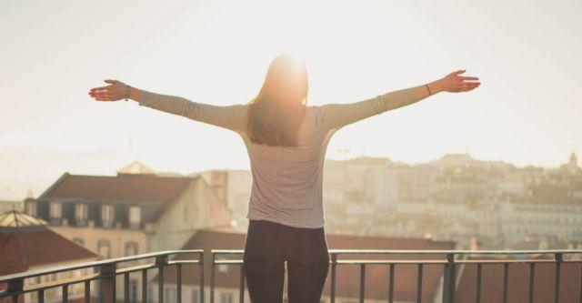 Increase Self-Confidence & Self-Esteem