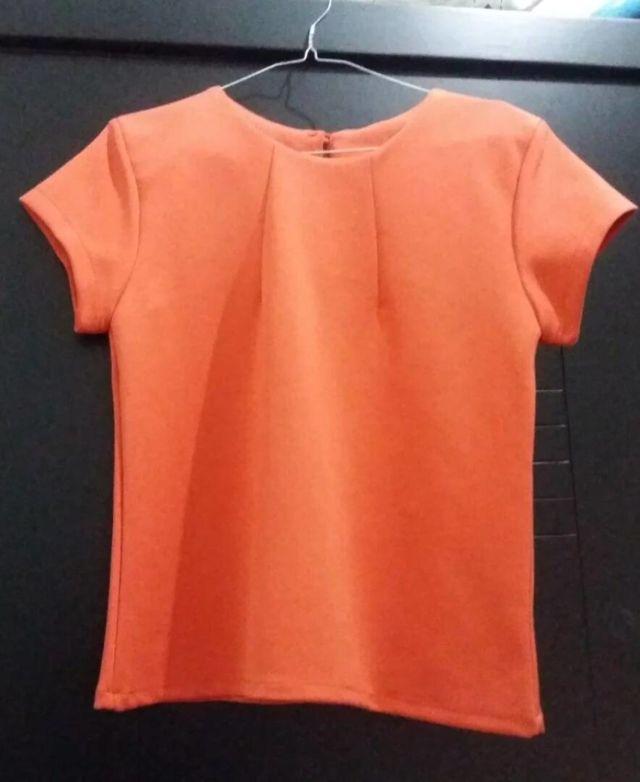 10 Jenis Kain Bahan Baju Ini Sering Disebutkan Di Online Shop Cermati Perbedaan Dan Karakteristiknya Agar Tak Tertipu