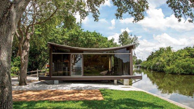 Cocoan House