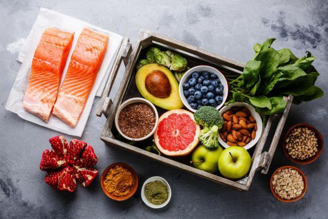 Prinsip Diet 4j Untuk Penderita Diabetes Boleh Makan Nasi Kok