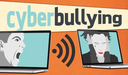 cara mengatasi Cyber Bullying