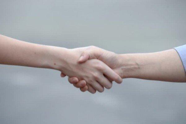 tips agar lebih  mudah memaafkan kesalahan orang lain