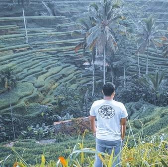 javaindoecotourism
