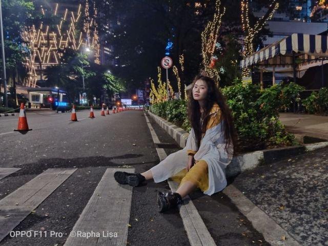Unduh 930 Koleksi Background Foto Jalanan HD Terbaik