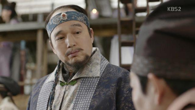 Kim Kwang Kyu
