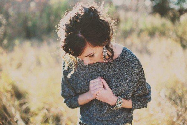 Kamu pasti merasa sedih apabila hanya keburukanmu yang selalu diingat.