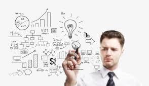 Preparing a Business Model