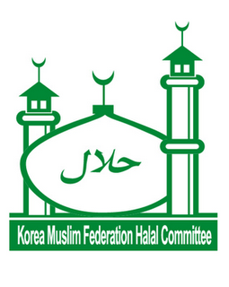 Korea Muslim Federation