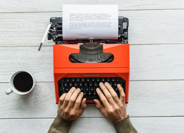 buat online sebelum menulis artikel