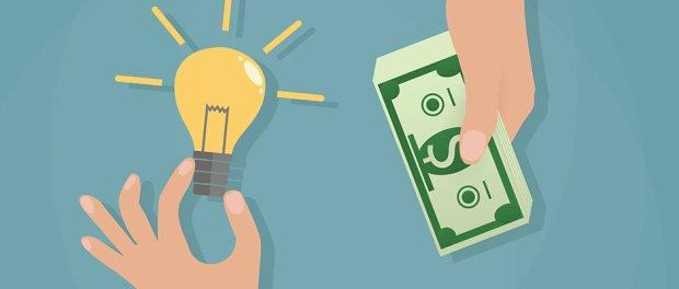 Preparing Business Capital