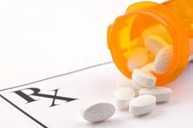 Resep obat
