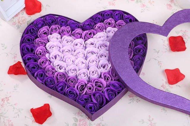 Purple Gift Ideas