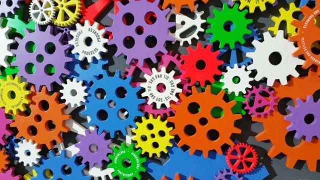 Photo by Digital Buggu from Pexels