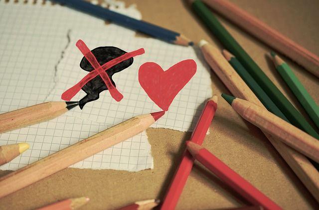 Pixabay.com/congerdesign