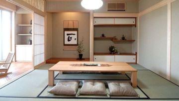 710 Koleksi Kursi Kayu Ruang Tamu Sederhana Terbaik